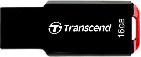 Transcend JetFlash 310 - 16GB
