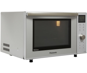 Sharp Mikrowelle Preisvergleich | Günstig bei idealo kaufen
