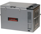 Engel Auto Kühlschrank : Engel kühlbox preisvergleich günstig bei idealo kaufen