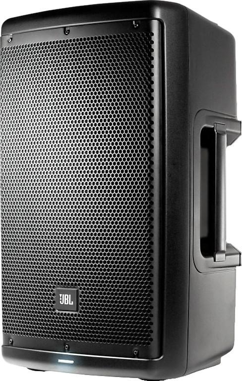 Image of JBL EON 610