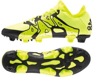 Adidas X15.1 FG AG Men desde 39 9cf8b24f0c25d
