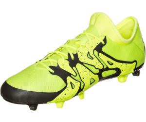 6ec15bb46efc9 Buy Adidas X15.2 FG AG from £22.99 – Best Deals on idealo.co.uk