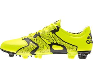 promo code fea6e b2dc6 Adidas X15.2 FG AG. 33,29 € – 120,00 €