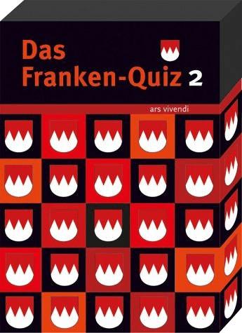 Franken-Quiz 2