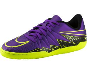 Nike Jr. Hypervenom Phelon II IC desde 27 7d23801ac86e3
