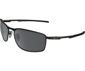 oakley sonnenbrille männer polarized