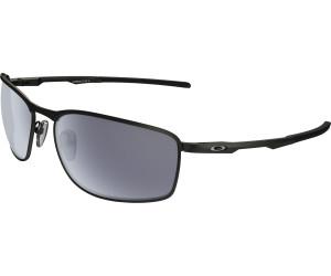 581b90864e Oakley Conductor 8 au meilleur prix sur idealo.fr