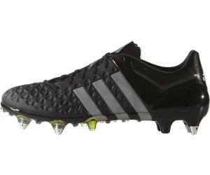Adidas Ace 15.1 SG ab 45,99 € | Preisvergleich bei
