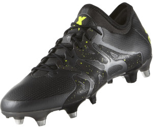 61120268b Buy Adidas X15.1 SG Men from £35.00 – Best Deals on idealo.co.uk