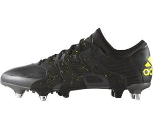 finest selection c475f 3e2ec Adidas X15.1 SG Men