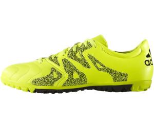 buy popular 15796 58a7b Adidas X15.3 TF ab 27,95 €  Preisvergleich bei idealo.de