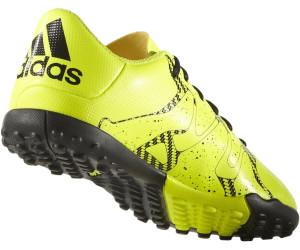 Adidas X15.4 TF J ab 18,92 € | Preisvergleich bei