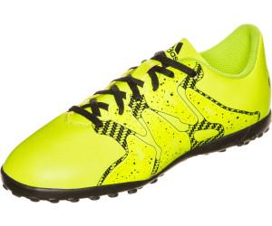 Adidas X15.4 TF au meilleur prix sur