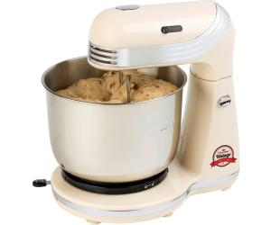 küchenmaschine bestron mixer 700 und akm