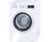bosch logixx 8 waschmaschine preisvergleich g nstig bei idealo kaufen. Black Bedroom Furniture Sets. Home Design Ideas