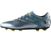 17c615df22d5f Botas de fútbol Adidas Messi