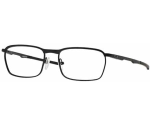 17ece71c45 Buy Oakley Tincup 0.5 OX5099 from £140.87 – Best Deals on idealo.co.uk