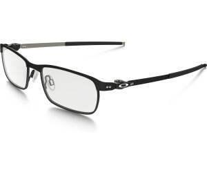 40cc0ba8c8 Buy Oakley Tincup OX3184 from £104.91 – Best Deals on idealo.co.uk