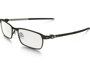 1b1b57b02f0f Buy Oakley Tincup OX3184 from £97.81 – Best Deals on idealo.co.uk