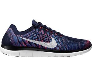 Nike Free 4 0 Flyknit Vols Idealo