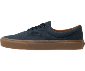 b429add6b35 Buy Vans Era Gumsole blue nights medium gum from £37.30 – Best Deals ...