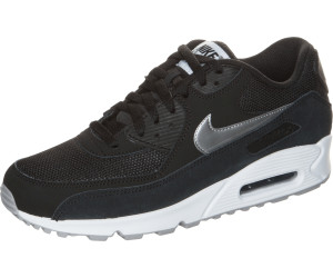 nike air max 90 herren winter