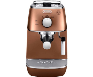 Buy De\'Longhi Distinta ECI 341 from £122.98 – Compare Prices on ...