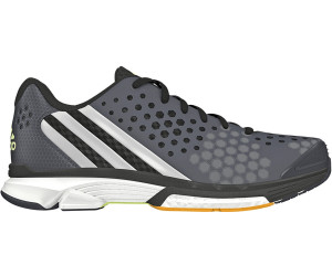 new product dd4f7 1e858 Adidas Volley Response Boost W