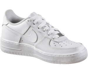 Rabatt Air Force 1 07 in Damen Turnschuhe & Sneakers günstig