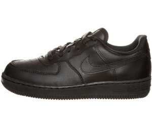 Nike Air Force 1 GS black ab 43,00 </p>                 </div>                 <div id=