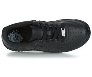 Nike Air Force 1 GS black ab 35,90 ? | Preisvergleich bei