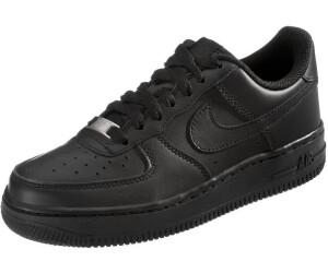 Nike Air Force 1 GS