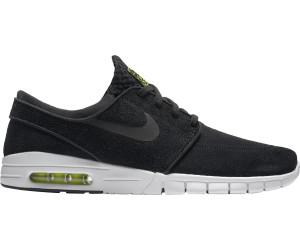 Nike Thea ab € 62,10   Preisvergleich bei idealo.at