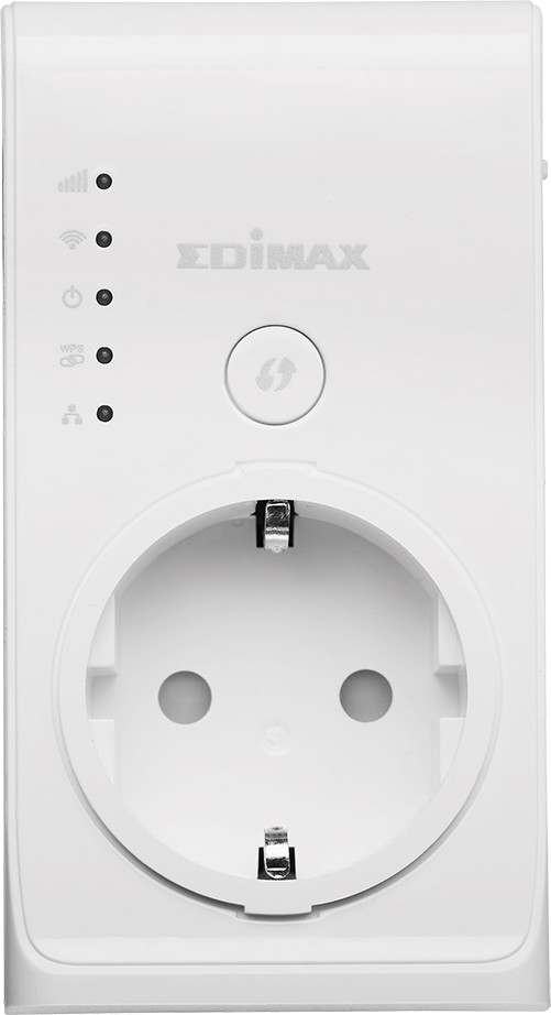 Edimax EW-7438PTn