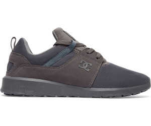 0049204045e DC Shoes Heathrow au meilleur prix sur idealo.fr