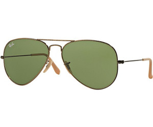 Ray-Ban Aviator Large Metal RB 3025 177/4E-large DCLkF6V8h