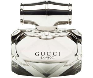 5a766090a6a03c Gucci Bamboo Eau de Parfum au meilleur prix sur idealo.fr