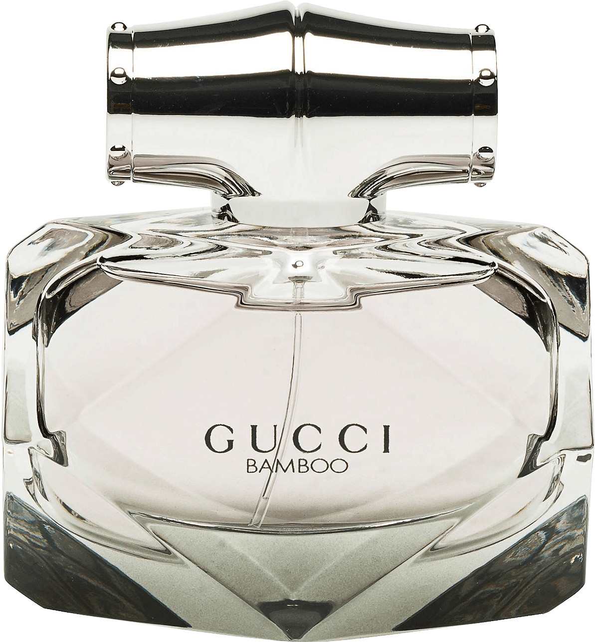 Gucci Bamboo Eau de Parfum (50ml)