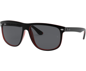 6520c23e5e switzerland ray ban rb4147 azul ebay ce39e 33f11