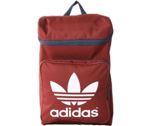 Adidas Originals Classic Backpack ab 24,99