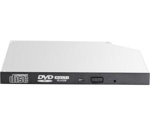 HP Optisches SATA DVD-ROM (9,5mm)