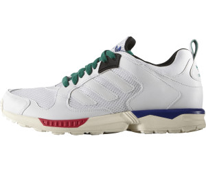 adidas ZX 5000 Response shoes white green pink