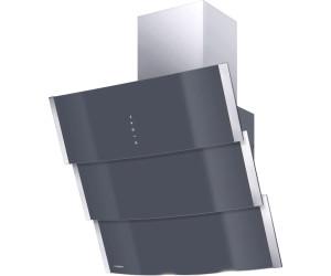 Aufbau montage einer kopffreien dunstabzugshaube viesta dh c