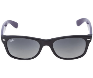 Ray-Ban RB2132 618371 52 mm/18 mm hhMfEW