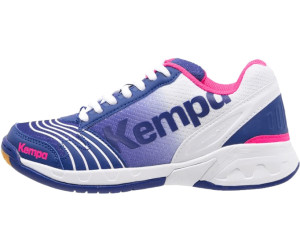 Kempa Attack Three Wmn au meilleur prix sur