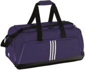 aa18ec2d880c3 Adidas 3 Stripes Performance Teambag S