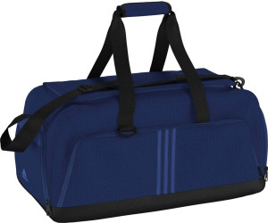 Adidas 3 Stripes Performance Teambag M collegiate royal/blue