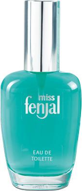 Fenjal Miss Fenjal Classic Eau de Toilette (50ml)