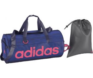 Adidas Women Linear Performance Teambag S ab 22,50