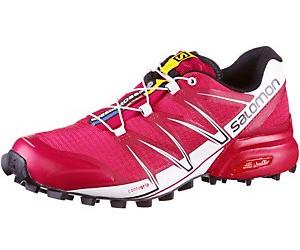 SALOMON Speedcross PRO 2 W, Scarpe da Trail Running Donna